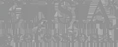 Интернет-магазин женской косметики ELISIA Professional